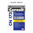 Пол самовыравнивающийся Ceresit CN 173 20 кг