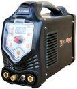 Аргонодуговой аппарат FoxWeld FoxTIG 2000 DC Pulse