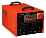 Аргонодуговой аппарат Сварог TIG 315P (R63), AC/DC, режим Pulse
